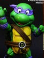 Herocross - HMF#040 - Donatello