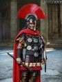 HY Toys - HH18002 - 1/6 Scale Figure - Rome Imperial Army Centurion