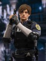 Dam Toys - DMS030 - 1/6 Scale Figure - Resident Evil 2 - Leon S Kennedy