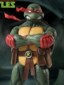 DreamEX - 1/6 Scale Figure - Ninja Turtles - Raphael