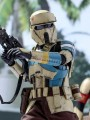 Hot Toys – MMS389 – Rogue One: A Star Wars Story – 1/6th scale Shoretrooper