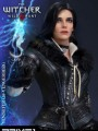 Prime 1 Studio - PS094 PMW3-06 The Witcher 3: Wild Hunt - Yennefer of Vengerberg Statue