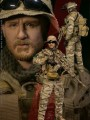 Dam Toys - 78085 - 1/6 Scale Figure - Operation Red Wings - NAVY SEALS SDV TEAM 1 Sniper