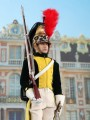 DID - Napoleonic French Dragoon Herve