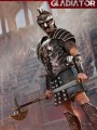 HY Toys - HH18017 - 1/6 Scale Figure - Empire Legion Gladiator DELUXE VERSION