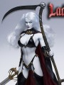 Phicen - PL2015-76 Lady Death