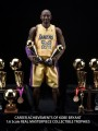 Dream Toy - 1/6 Scale - Career Achievements Of Kobe Bryant Trophies