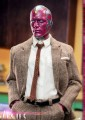 Flash Point Studio - FP22151A - 1/6 Scale Figure - Reinventing Man