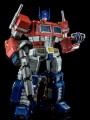 Toys Alliance - MAS-01 Mega Action Optimus Prime figure