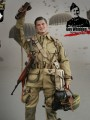 "Soldier Story - SS110 - 1/6 Scale Figure - WWII 101ST Airborne Division "" Guy Whidden II """
