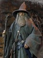 Asmus - HOBT04 - The Lord of the Rings - Gandalf The Grey