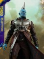 Hot Toys - MMS436 - Guardians of the Galaxy Vol. 2 - Yondu - Deluxe Version