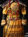 Eight Toys - 1/6 Scale - Qing Dynasty Emperor Dragon Robe