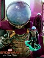 Hot Toys MMS556 - 1/6 Scale Figure - Far From Home - Mysterio