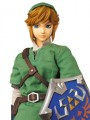 Medicom Rah 622 - Link - The Legend Of Zelda
