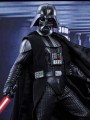 Hot Toys – MMS279 – Star Wars: Episode IV A New Hope: 1/6th scale Darth Vader Collectible Figure