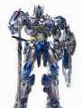 Comicave Studio - CFTF22AEOPN - Omni Class 1/22 Scale - Optimus Prime Diecast Figure