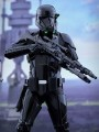 Hot Toys MMS398 - Star Wars: Rogue One - 1/6th scale Death Trooper