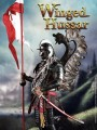 Coomodel - SE096 - 1/6 Scale Diecast Figure - Series Of Empires - Winged Hussar ( Masterpiece Version )