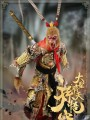 303 Toys - GF002 - 1/6 Scale Figure - Chinese Legends Series - Sun Wukong ( Great Sage Equalling Heaven )