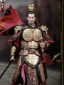 303 Toys - MP003 - 1/6 Scale Figure - Three Kingdoms Series - Lv Bu ( Feng Xian ) - Masterpiece Edition