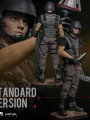 VTS Toys - VM037 - 1/6 Scale Figure - Starship Force Team Leader