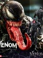 Hot Toys MMS590 - 1/6 Scale Figure - Venom