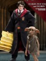 Star Ace Toys - SA8011B - 1/8 Scale Figure - Harry Potter & Dobby