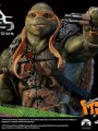 Prime 1 Studio - PMTMNT-06 : Michelangelo ( TMNT Out Of The Shadows )