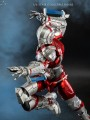 Threezero - 1/6 Scale Figure - Ultraman ( Anime Version )