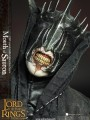 Asmus Toys - LOTR009s - 1/6 Scale FIgure - Mouth Of Sauron