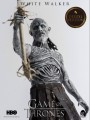 Threezero - 3Z0037DV - 1/6 Scale Figure - The Games Of Thrones - White Walker ( Exclusive Version )