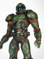 ThreeA - The DOOM Marine - Retail Version