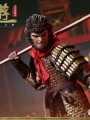 Darksteel Toy - DSA003 - 1/6 Scale Figure - A Chinese Odyssey Zhi Zunbao