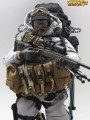 Very Hot - 1046-B - Special Forces Mountain OPS Sniper ( PCU Version )