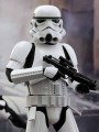 Hot Toys MMS393 - Rogue One A Star Wars Story - 1/6th Scale Figure Stormtrooper