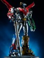Sideshow - SS400281 Voltron Maquette