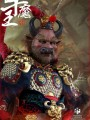 HY Toys - 010A - 1/6 Scale Figure - Chinese Myth Series - Bull Demon King ( Standart Version )