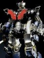 Threezero - Mazinger Z ( regular version )