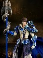 Threezero - 1/12 Scale - Honor Of Kings - Zhao Yun