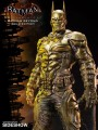Prime 1 Studio - PS082 MMDC-10GL Batman: Arkham Knight - Batman Beyond Gold Edition Statue