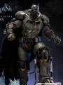 Prime 1 Studio - MMDC-24: Batman Extreme Environment Suit from Batman: Arkham Origins
