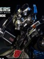 Prime 1 Studio - PS016 Transformers - Ironhide Premium Bust