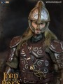 Asmus Toys - LOTR011 - 1/6 Scale Figure - Eomer