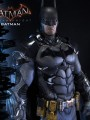 Prime 1 Studio - PS025 Batman: Arkham Knight - Batman 1/3 Scale Polystone Statue