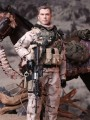 Mini Times - M019A - 1/6 Scale Figure - Mountain Warrior
