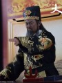 Zoy Toy - Song Dynasty Series - 1/6 Scale Figure Bao Zheng (Justice Bao )- Regular Version