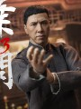 Enterbay - Ipman 3 - Sixth Scale Collectible Figure