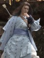 Zhao Shen Tang - ZST002 - 1/6 Scale Figure - Legend of the Condor Heroes - Yang Guo - Severed Arm version