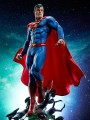 Sideshow - SS300537 - The Superman Premium Format Figure